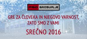 2016-big