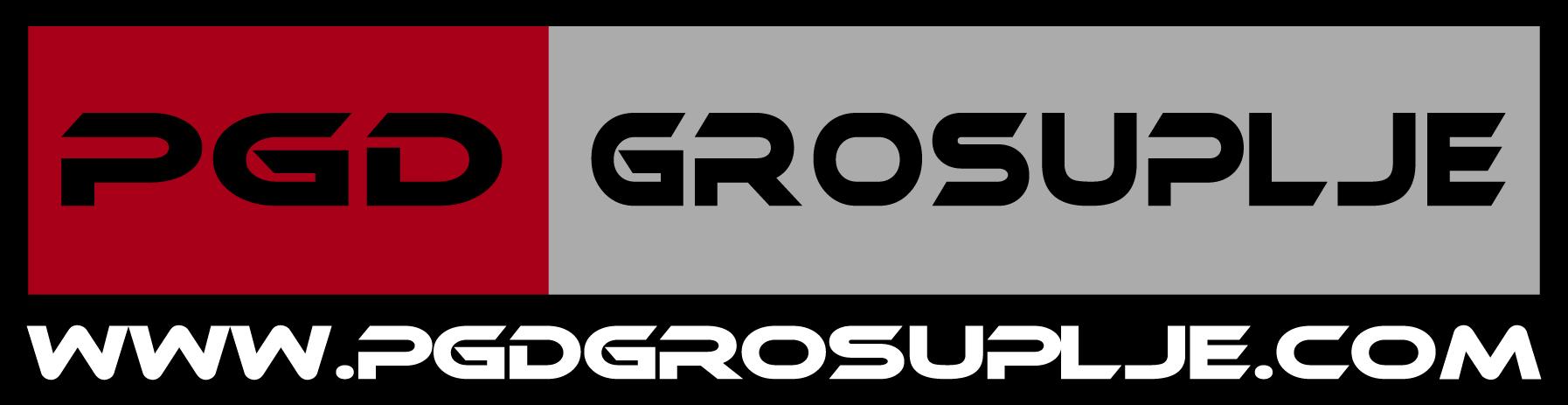 Logotip z URL